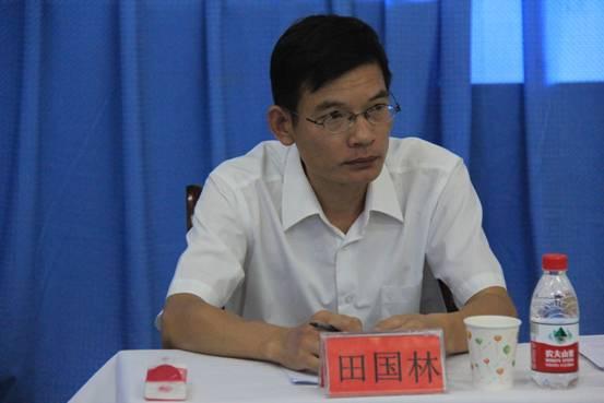 王振磊-塔里木大学植物科学学院欢迎您!